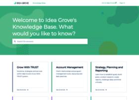 info.ideagrove.com