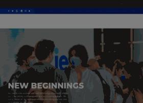 info.ie.edu