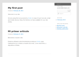 info.imolko.com