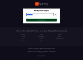 info.itslearning.net