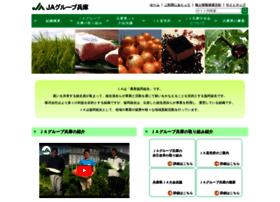 info.ja-hyoinf.co.jp