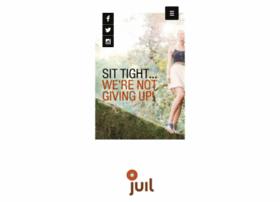 info.juil.com