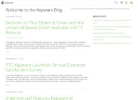info.kepware.com