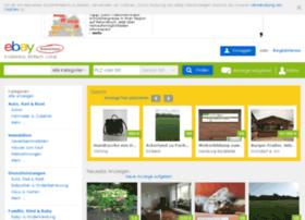 info.kijiji.de