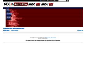 info.kndu.com