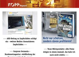 info.kopp-verlag.de