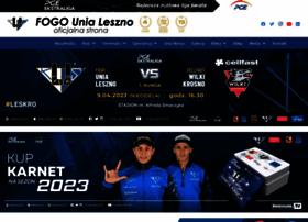 info.ksul.pl