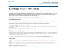 info.ktponline.org.uk