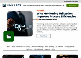 info.link-labs.com