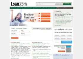 info.loan.com