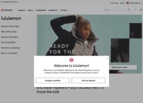 info.lululemon.co.uk