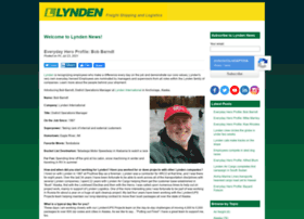 info.lynden.com