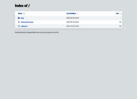 info.maccabee.com
