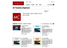 info.magcloud.com
