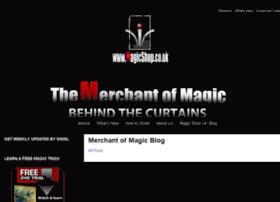 info.magicshop.co.uk