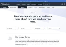 info.marklogic.com