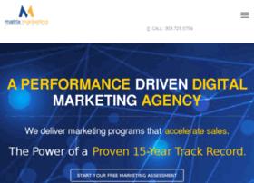 info.matrixmarketinggroup.com