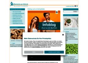 info.medikamente-per-klick.de