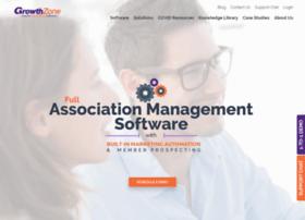 info.memberzone.com
