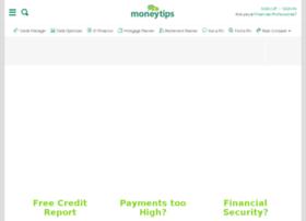 info.moneytips.com