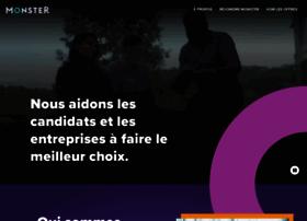 info.monster.fr