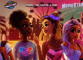 info.moviestarplanet.ca