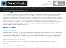 info.msbcollege.edu