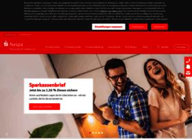 info.naspa.de