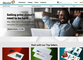 info.navitor.com