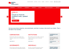 info.nbfinancial.com