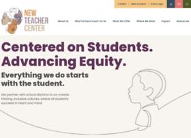 info.newteachercenter.org