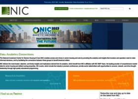 info.nic.org