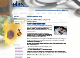 info.nihadc.com