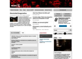 info.nodo50.org