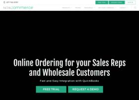 info.nowcommerce.com