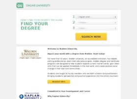info.onlineuniversity.net