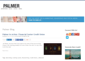 info.palmer-advertising.com