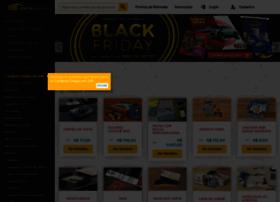 info.paulistacartoes.com.br