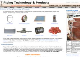 info.pipingtech.com