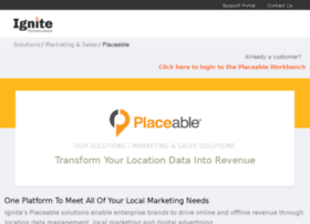 info.placeable.com