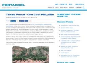info.port-a-cool.com