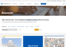 info.providertrust.com