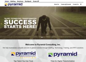 info.pyramidci.com