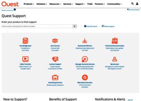 info.quadrotech-it.com