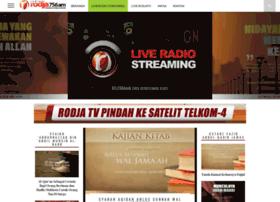 info.radiorodja.com