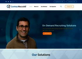 info.recruitingdivision.com