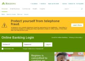 info.regions.com