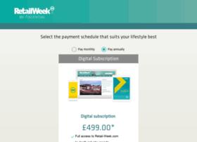 info.retail-week.com