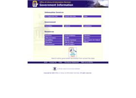 info.ri.gov