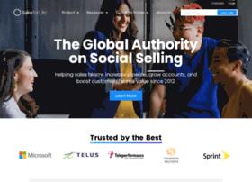 info.salesforlife.com